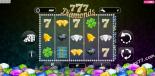 ilmaiset kolikkopelit 777 Diamonds MrSlotty