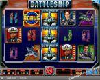 ilmaiset kolikkopelit Battleship IGT Interactive