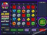 ilmaiset kolikkopelit Bejeweled CryptoLogic