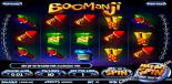 ilmaiset kolikkopelit Boomanji Betsoft