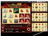 ilmaiset kolikkopelit Bruce Lee Dragon's Tale William Hill Interactive