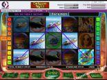 ilmaiset kolikkopelit Caribbean Nights - Engine 1 OpenBet