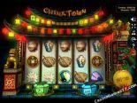ilmaiset kolikkopelit Chinatown Slotland