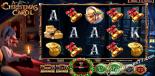 ilmaiset kolikkopelit Christmas Carol Betsoft