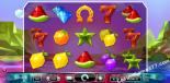 ilmaiset kolikkopelit Doubles Yggdrasil Gaming