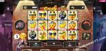 ilmaiset kolikkopelit Emoji Slot MrSlotty
