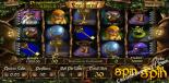 ilmaiset kolikkopelit Enchanted Jackpot Betsoft