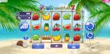 ilmaiset kolikkopelit FruitCoctail7 MrSlotty