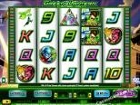 ilmaiset kolikkopelit Green Lantern Amaya