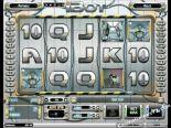 ilmaiset kolikkopelit iBot iSoftBet