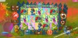 ilmaiset kolikkopelit Insects 18+ MrSlotty