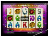 ilmaiset kolikkopelit Lucky Unicorn Kaya Gaming