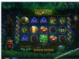 ilmaiset kolikkopelit Magic Pot Viaden Gaming