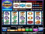 ilmaiset kolikkopelit Mega Spin Fortune iSoftBet