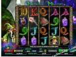 ilmaiset kolikkopelit Merlin's Millions SuperBet NextGen