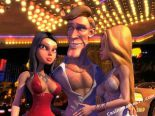 ilmaiset kolikkopelit Mr. Vegas Betsoft
