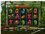 ilmaiset kolikkopelit Munchers NextGen