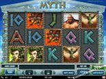 ilmaiset kolikkopelit Myth Play'nGo