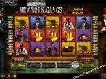 ilmaiset kolikkopelit New York Gangs GamesOS