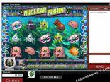 ilmaiset kolikkopelit Nuclear Fishing Rival