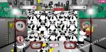 ilmaiset kolikkopelit PandaMEME MrSlotty