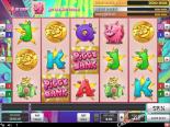 ilmaiset kolikkopelit Piggy Bank Play'nGo