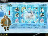 ilmaiset kolikkopelit Polar Tale GamesOS