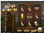 ilmaiset kolikkopelit Royal Oak Viaden Gaming