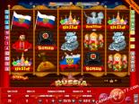 ilmaiset kolikkopelit Russia Wirex Games