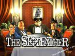 ilmaiset kolikkopelit Slotfather Betsoft