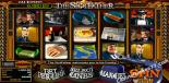 ilmaiset kolikkopelit Slotfather Jackpot Betsoft