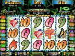 ilmaiset kolikkopelit Tiger Treasures RealTimeGaming