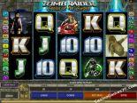ilmaiset kolikkopelit Tomb Raider 2 Quickfire