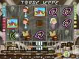 ilmaiset kolikkopelit Torre Jeppe Wirex Games