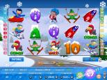 ilmaiset kolikkopelit Winter Sports Wirex Games