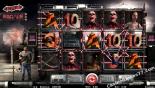 ilmaiset kolikkopelit Zombie Escape Join Games